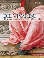 Die Vivarini