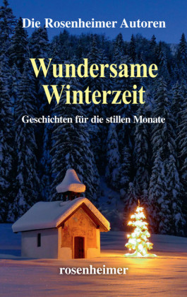 Wundersame Winterzeit