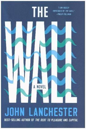 The Wall - A Novel