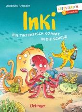 Inki Cover