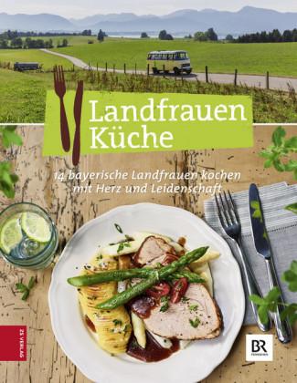 Landfrauen Küche