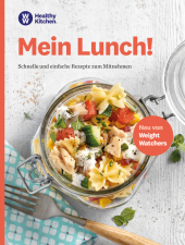 WW - Mein Lunch Cover