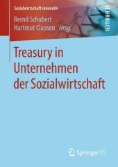 Treasury in Unternehmen der Sozialwirtschaft