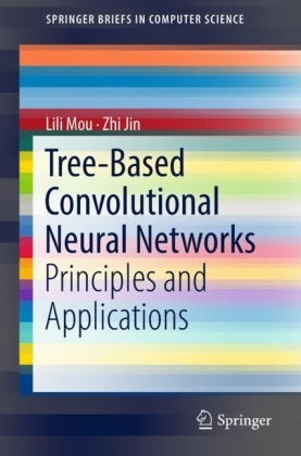 Tree-Based Convolutional Neural Networks