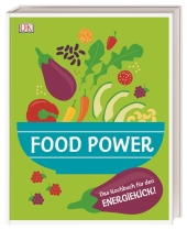 Food Power Cover