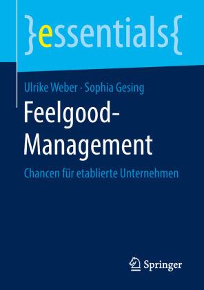 Feelgood-Management