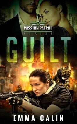 Seduction of Guilt