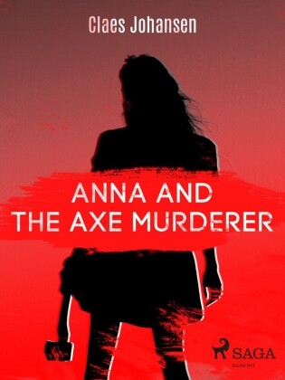 Anna and the Axe Murderer