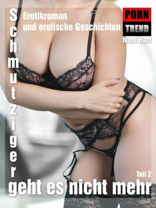 Erotikroman und erotische Geschichten