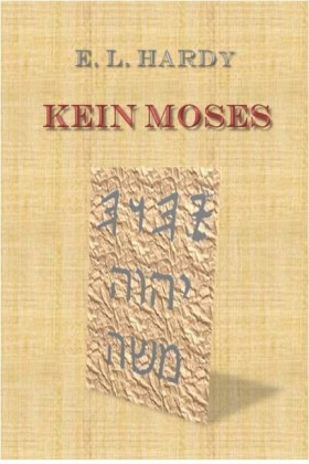 Kein Moses