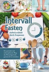 Intervall Fasten Cover