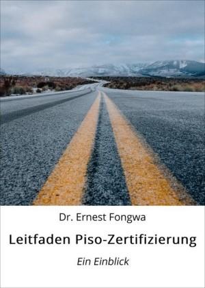 Leitfaden Piso-Zertifizierung