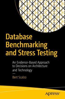 Database Benchmarking and Stress Testing