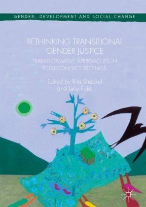 Rethinking Transitional Gender Justice