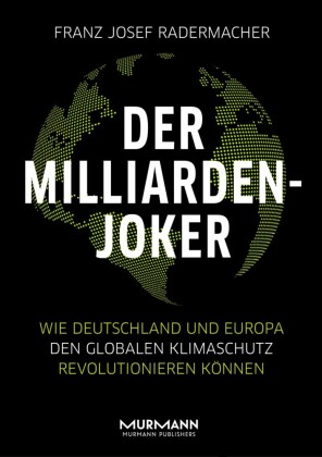 Der Milliarden-Joker