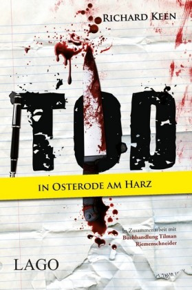 Tod in Osterode am Harz