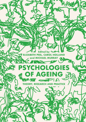 Psychologies of Ageing