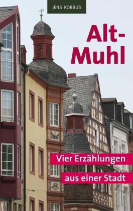 Alt-Muhl
