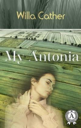 My Antonia