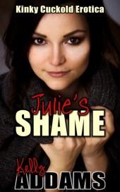 Julie's Shame