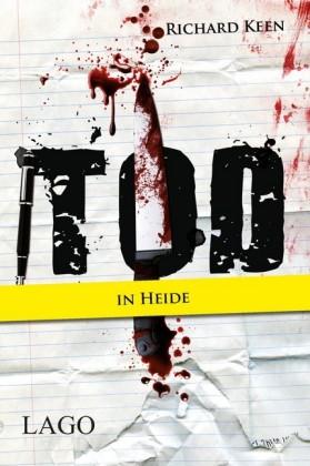 Tod in Heide