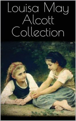 Louisa May Alcott Collection
