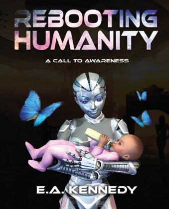 Rebooting Humanity