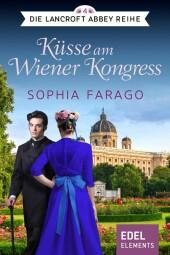 Küsse am Wiener Kongress