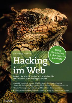 Hacking im Web 2.0