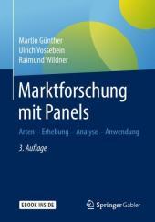 Marktforschung mit Panels