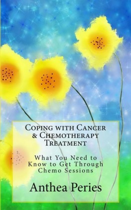 Coping with Cancer & Chemotherapy Treatment