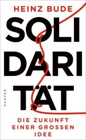 Solidarität Cover