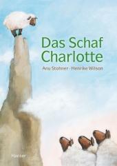 Das Schaf Charlotte, Miniausgabe