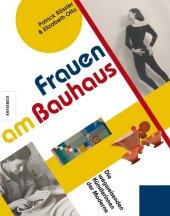 Frauen am Bauhaus Cover