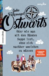 Ostwärts Cover