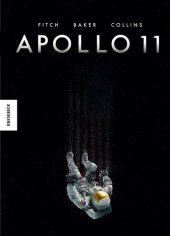 Apollo 11 Cover