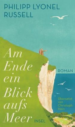 © Insel Verlag