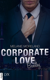 Corporate Love - Bentley