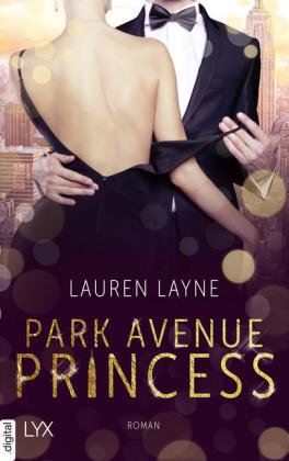 Park Avenue Princess