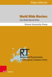 World Wide Warriors
