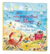 Mein erstes großes Buch vom Meer