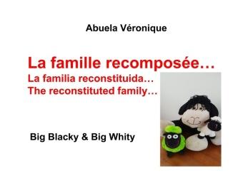 La famille recomposée