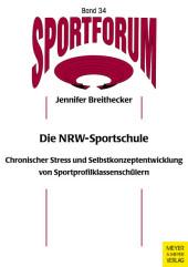 Die NRW-Sportschule