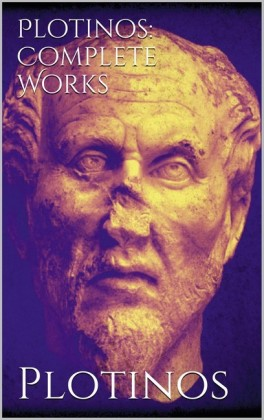 Plotinos: Complete Works