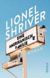 Shriver, Lionel