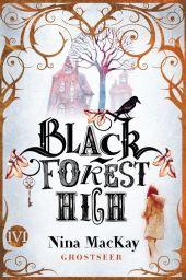 Black Forest High