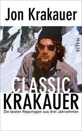 In Die Wildnis Jon Krakauer Ebook