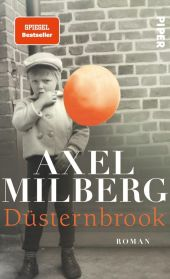Düsternbrook Cover