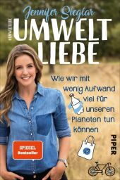 Umweltliebe Cover