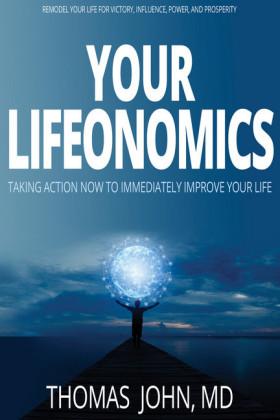 Your Lifeonomics